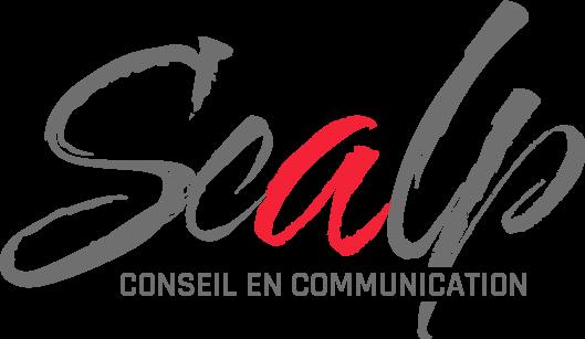 Agence Scalp