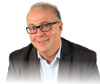 Raymond Arouch-Agence Scalp