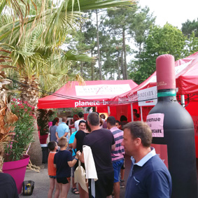 Agence Scalp-Camping Tour2016-2